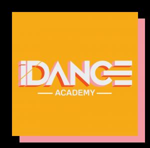 Escola de dança em Paredes
